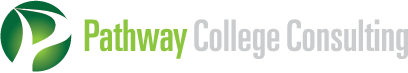 Pathway College Consulting